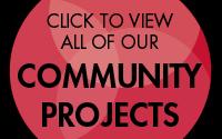 Community web buttons HAS & NAN