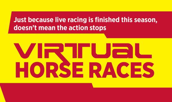 MKT14-216 Virtual Horse Races_Promo Page-Encore