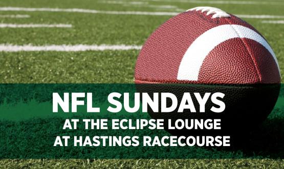 MKT14-227 NFL Sundays_Promo Page-Encore