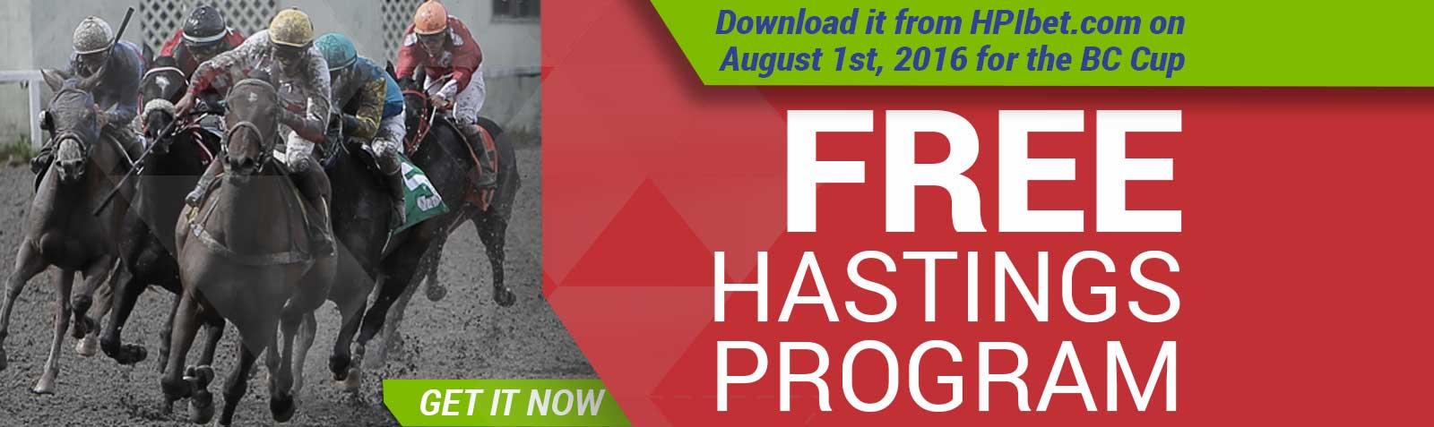 HPI16-208-HPI-Free-Program-Rev-Slider