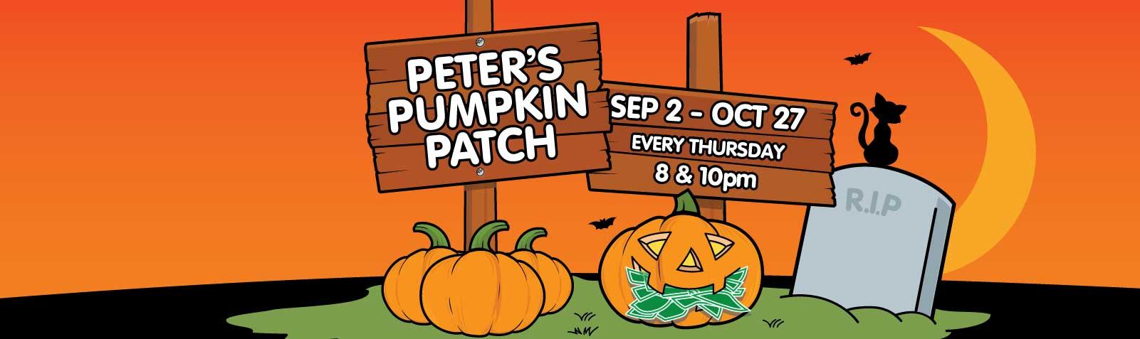 MKT16-234-Peters-Pumpkin-Patch-Slider