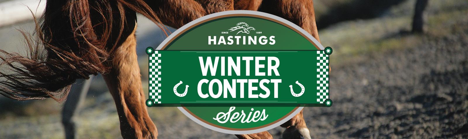 HPI16-332-Winter-Contest-Series-2017-Slider