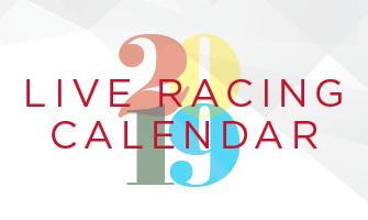 2019HEI_RacingEventsCalendar_thumb