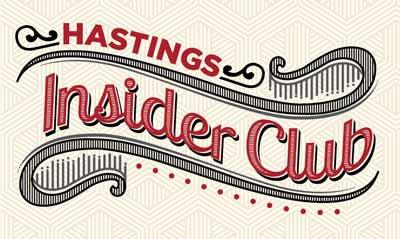 Hastings-Insider-Club-Logo_Promo-Page-resized