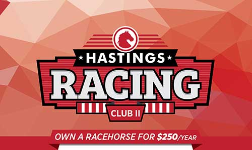 Hastings_Racing_Club_FrontPageImg-resized