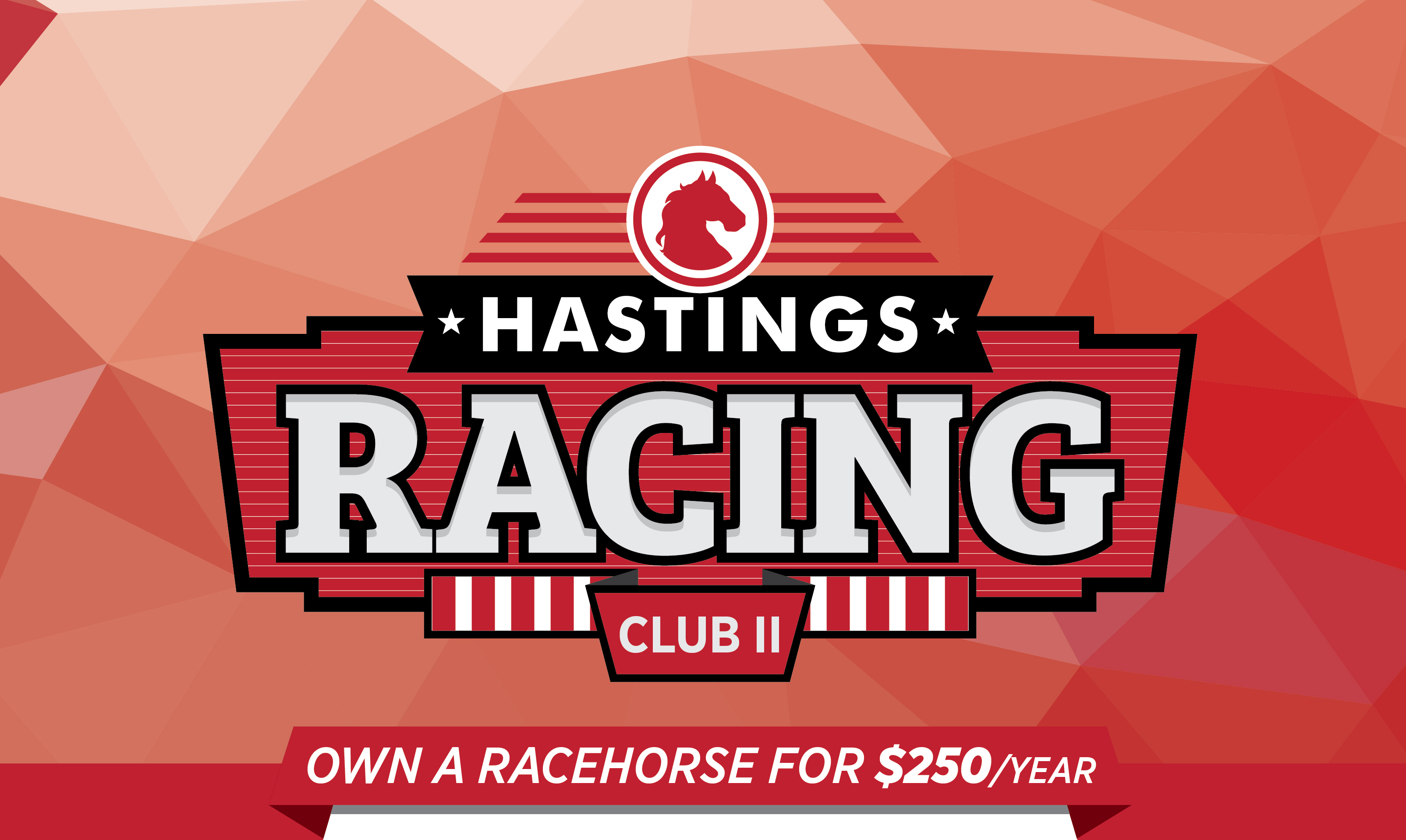 MKT15-224 Hastings Racing Club II_Promo Page Button