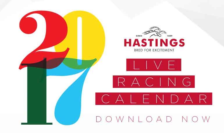 rop16-273-2017-racing-calendar