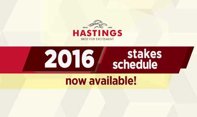 Stakes-Schedule-resized
