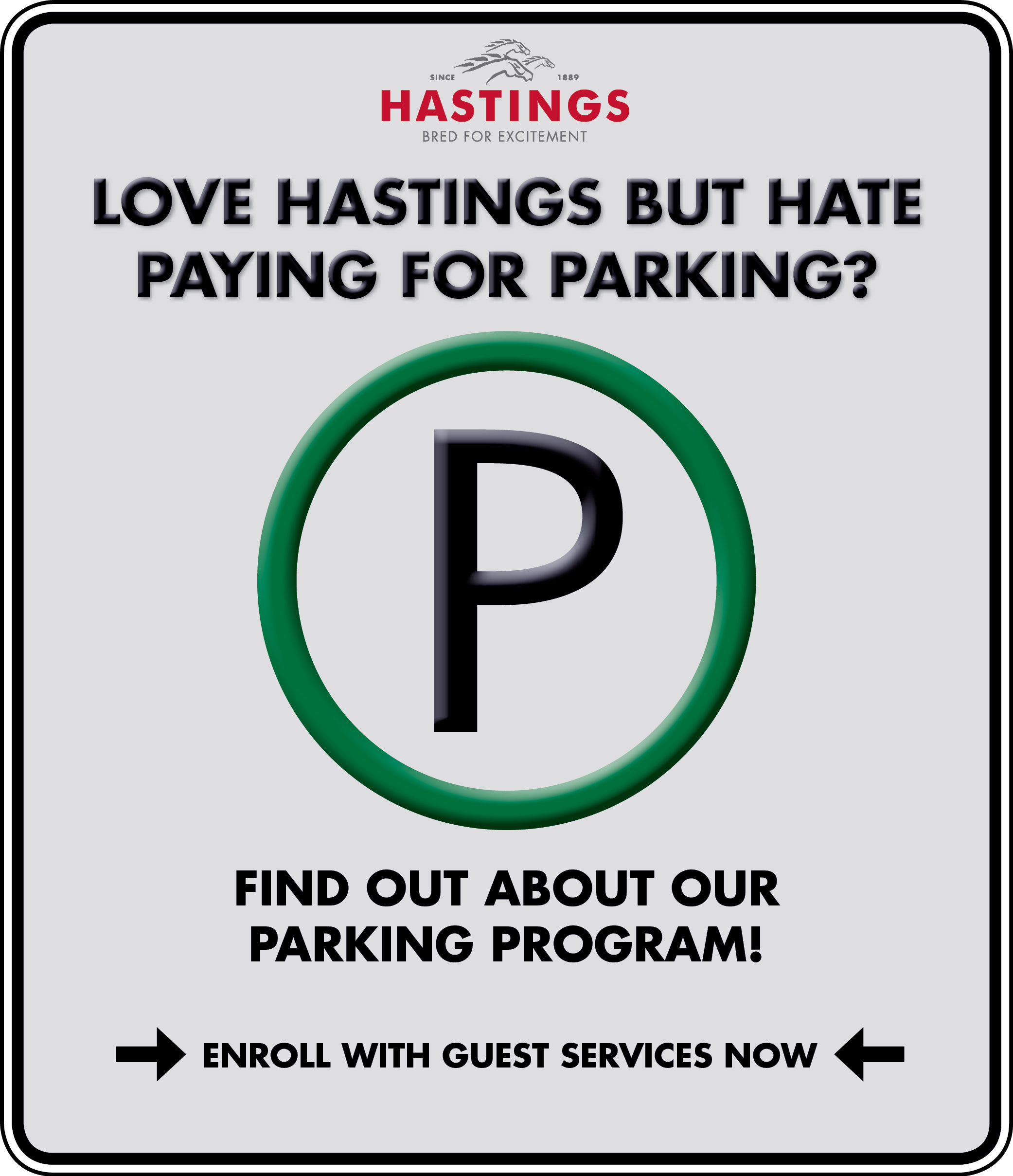 2012_Parking_Program_Web_Poster (2)