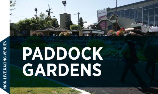 Group Sales Venue – Paddock Garden_Cover