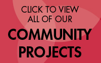 Community web buttons HAS & NAN
