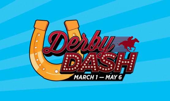 MKT17-066-2017-Derby-Dash