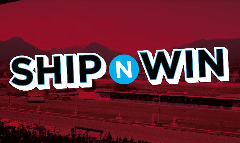 ROP14-057 Ship N Win_Promo Page-Encore