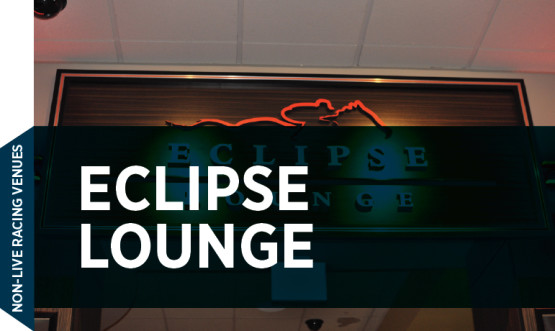 Group Sales Venue – Eclipse_Cover