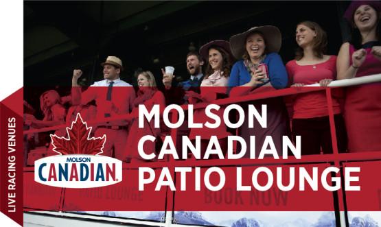 Group Sales Venue – Molson Canadian-02