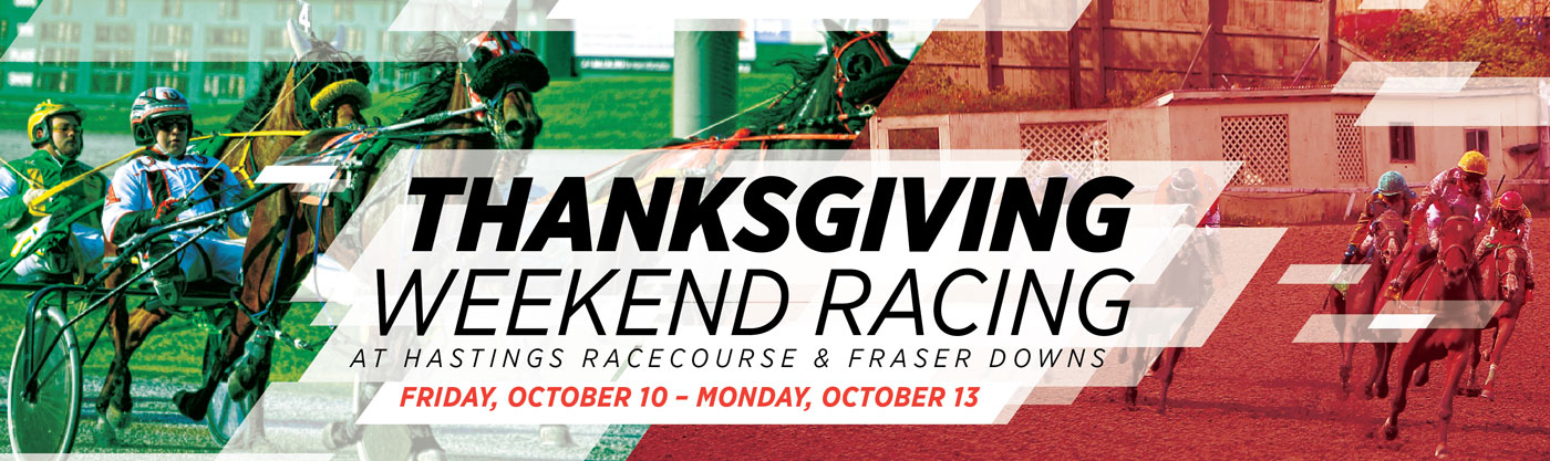MKT14-198-Thanksgiving-Racing_Revolution-Slider