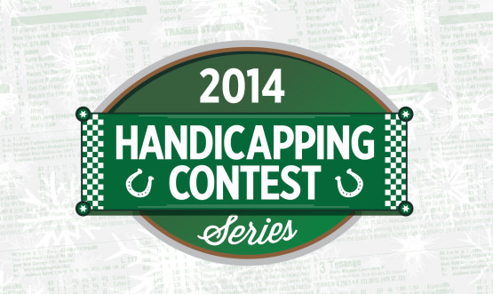 GRV14-206 Hastings Handicapping Series_Promo Page-Encore