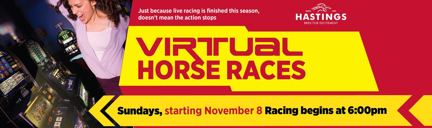 MKT14-216-Virtual-Horse-Races_Revolution-Slider