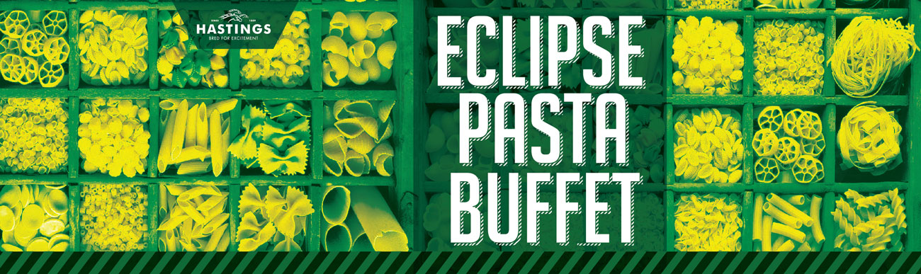 FB14-232-Eclipse-Pasta-Buffet_Revolution-Slider