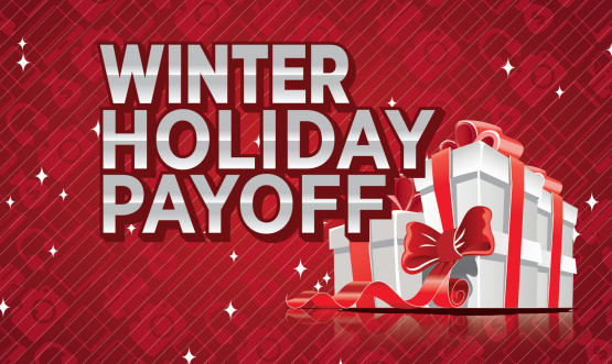 MKT14-225 Winter Holiday Payoff_Promo Page-Encore
