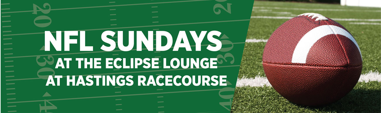 MKT14-227-NFL-Sundays_Revolution-Slider