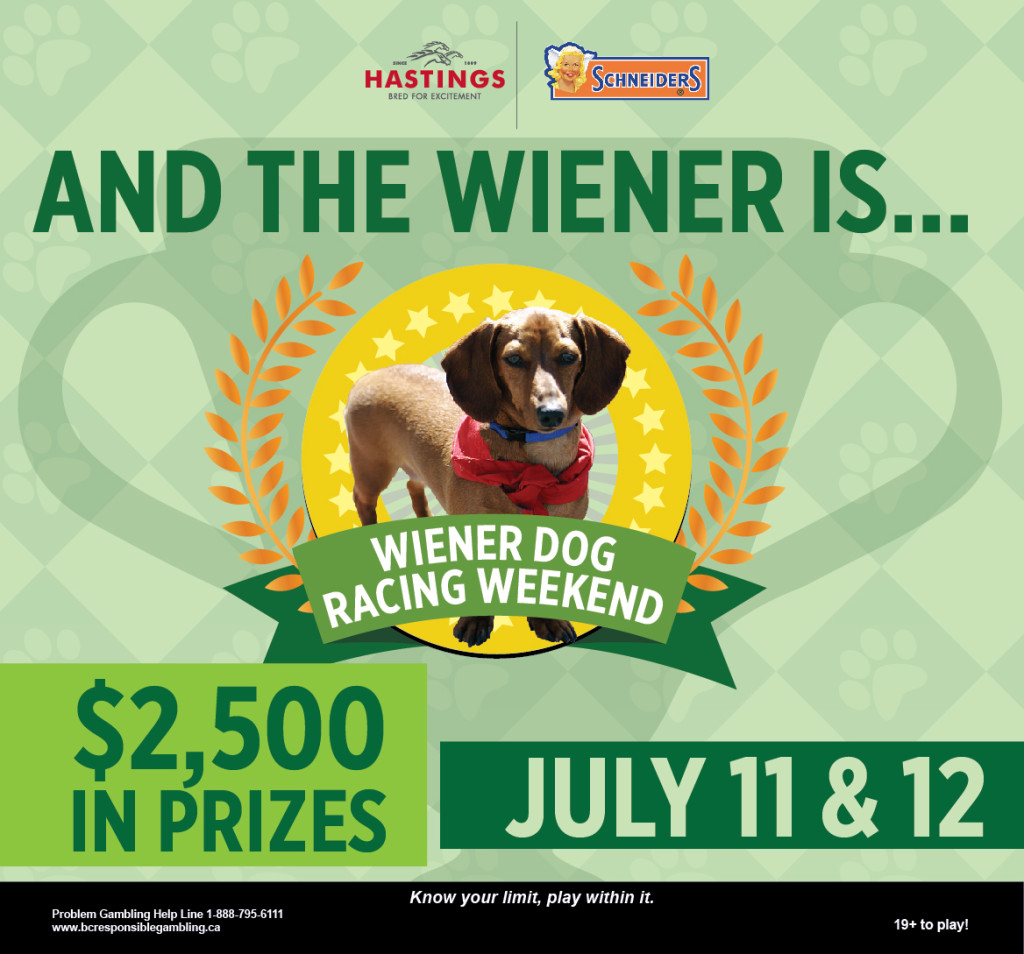 MKT15-119 Wiener Dog Races_Web Square