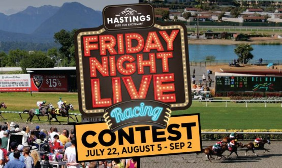 HPI16-211-Friday-Night-Live-Contest-Button