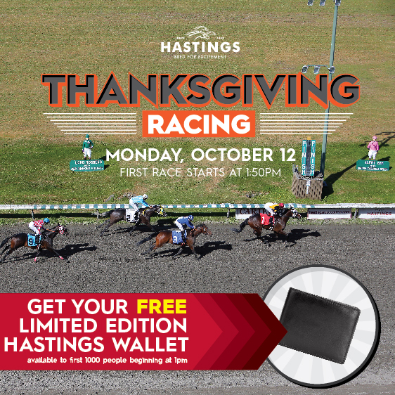 MKT15-177 Thanksgiving Racing_Web Square