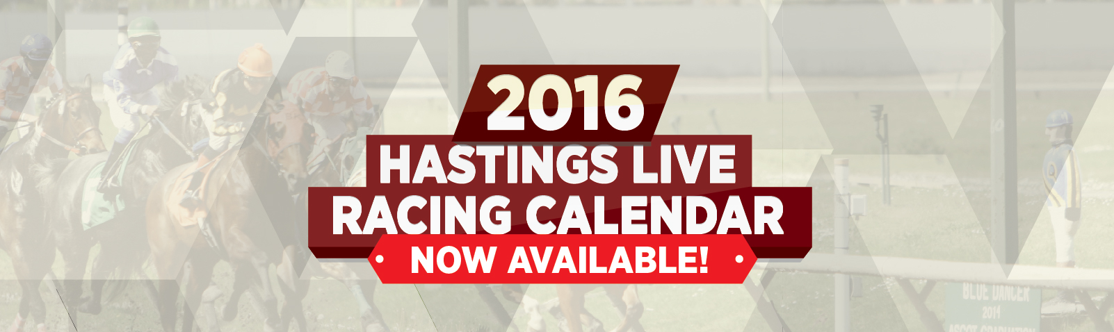 ROP15-188-2016-Racing-Calendar-Promo_Revolution-Slider1