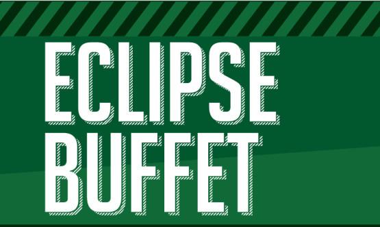 FB15-197-Eclipse-Pasta-Buffet