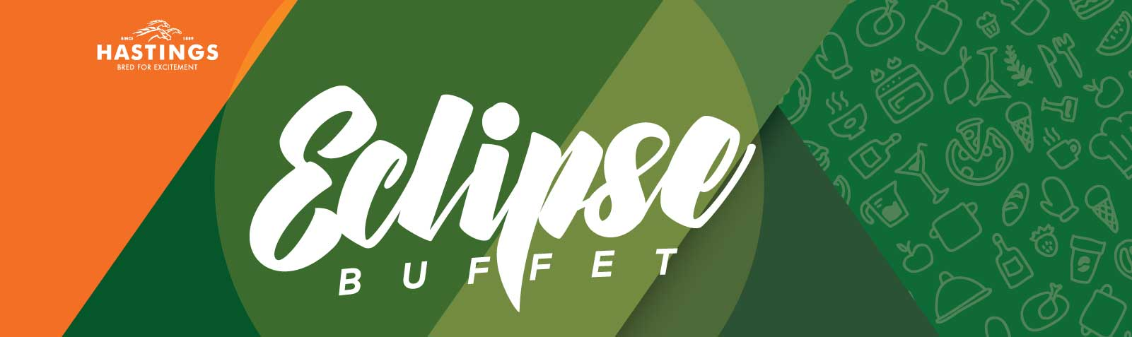 FB17-127-Eclipse-Buffet-April-Slider