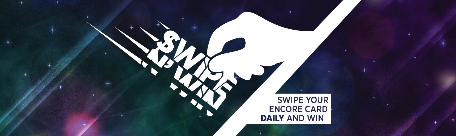 MKT15-234-Swipe-N-Win_Revolution-Slider