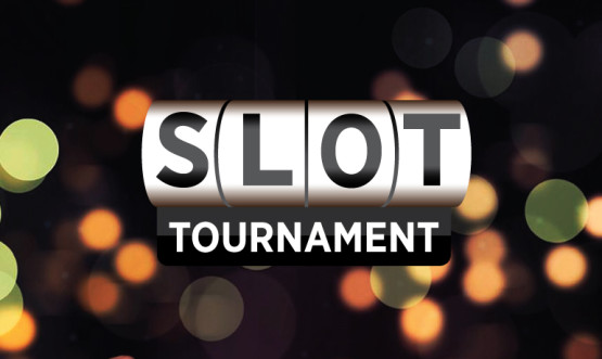 Slots Tournaments Free