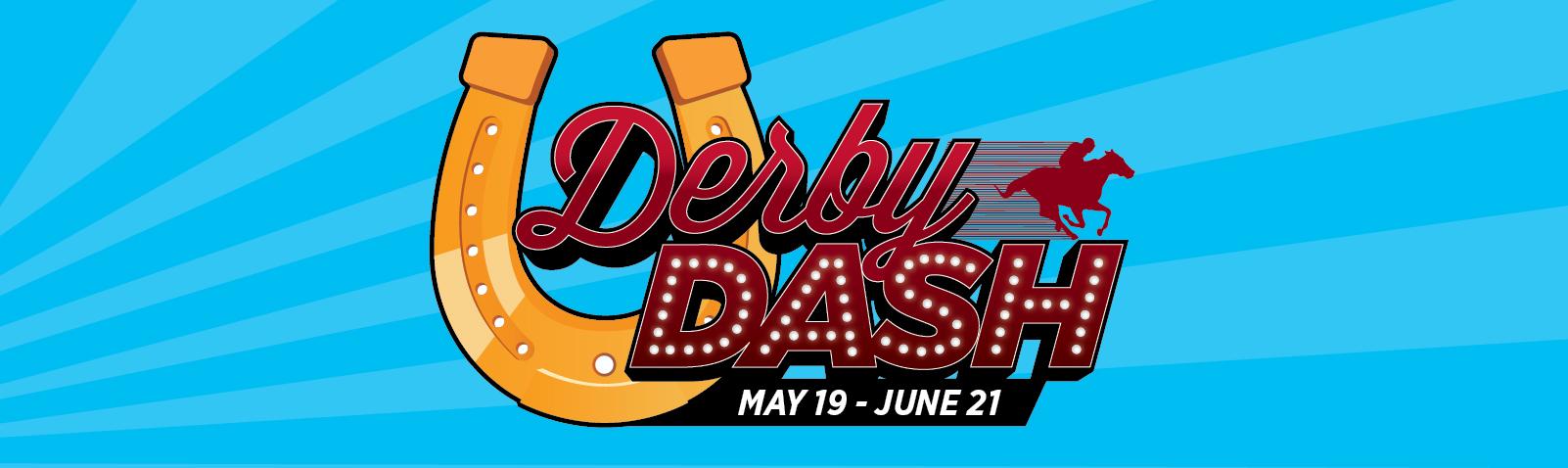 MKT16-146-2016-Derby-Dash_Revolution-Slider