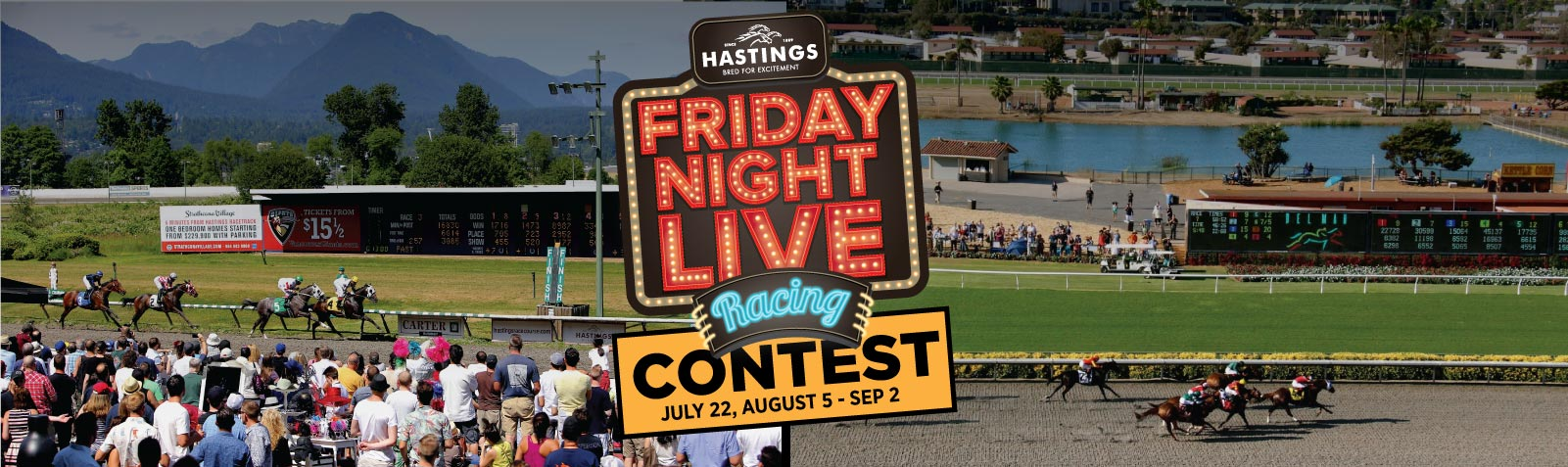 HPI16-211-Friday-Night-Live-Contest-Rev-Slider