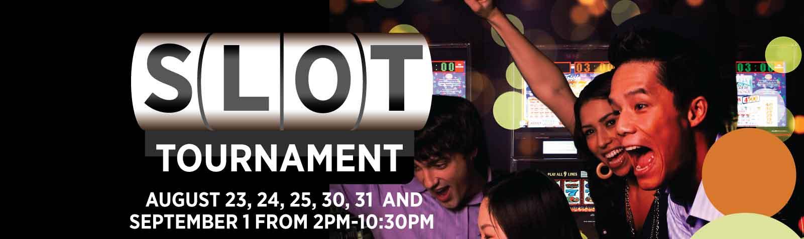 MKT16-245-Slot-Tournament-SLider-August