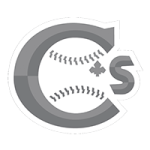 Vancouver-Canadians-Logo