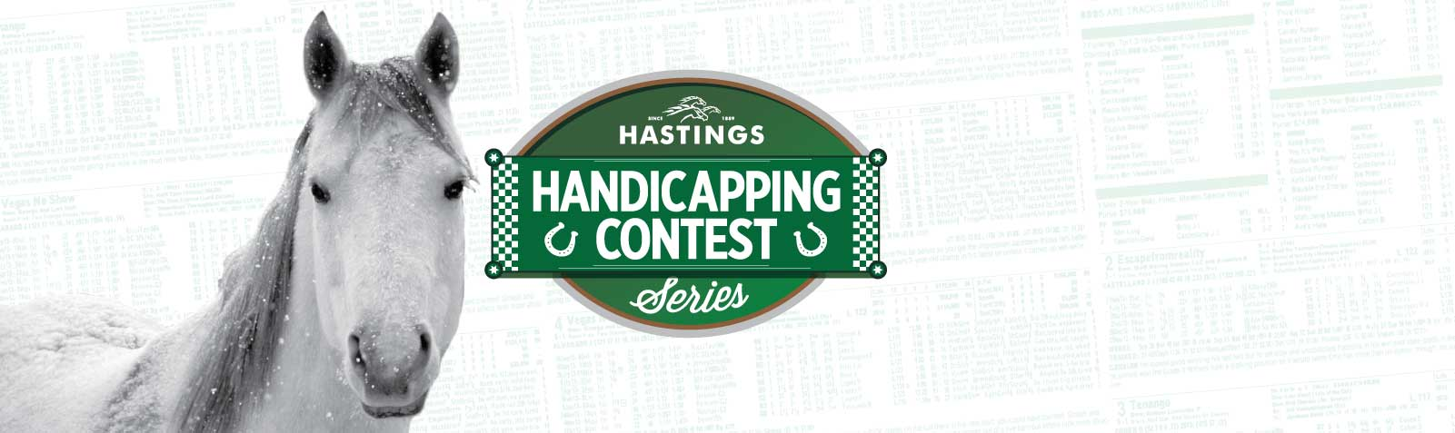 HPI16-281-2016-Hastings-Handicapping-Series-Part-II-Slider