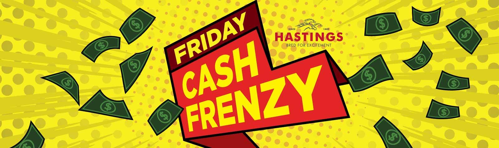 MKT16-285-Friday-Cash-Frenzy-Slider
