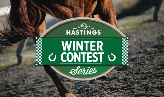 hpi16-332-winter-contest-series-2017-button