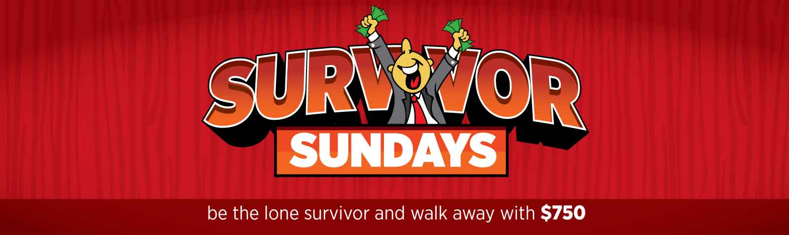 MKT17-023-Survivor-Sundays_Revolution-Slider1
