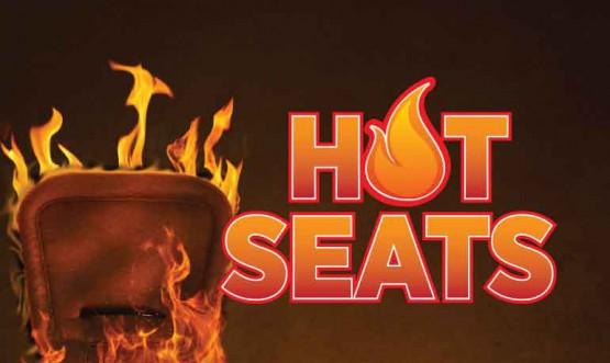 MKT17-036-Hastings-Hot-Seats