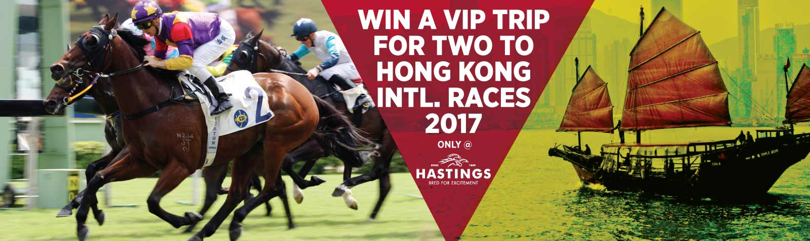 MKT17-003-Hong-Kong-Racing-Contest-Slider-web