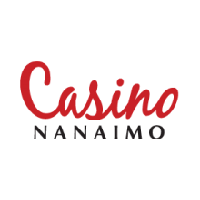 Casino-Nanaimo-colour-white-background