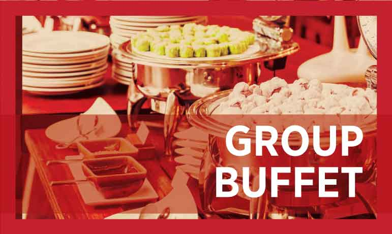 GSL17-134-Groups-Page-Web-Button-Buffet