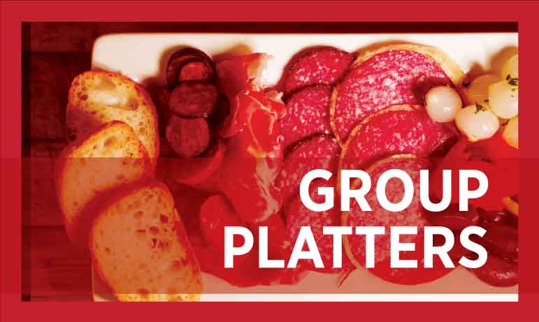 GSL17-134-Groups-Page-Web-Button-Platters