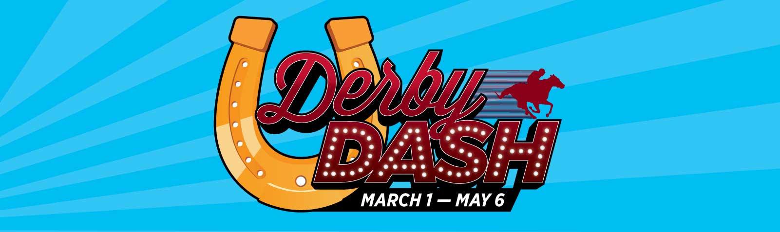 MKT17-066-2017-Derby-Dash-Slider-web