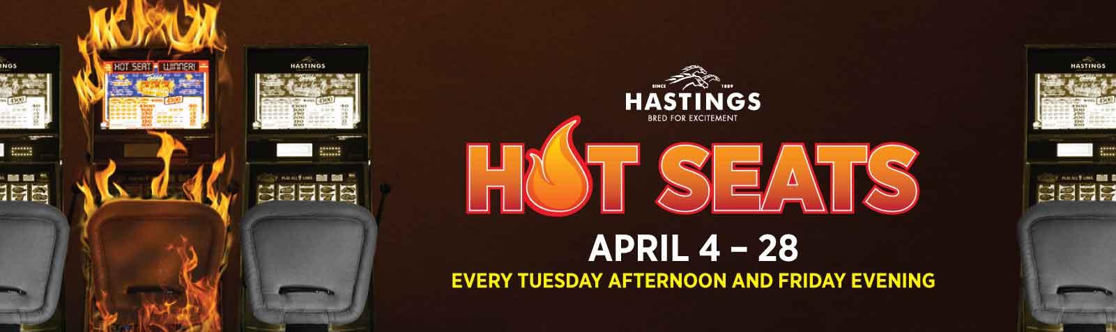 MKT17-089-Hastings-Hot-Seats-Friday-April-Slider