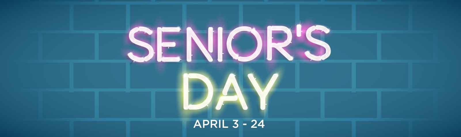 MKT17-124-Seniors-Day-Slider