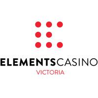 Elements Casino Victoria